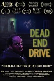 Dead End Drive 2020