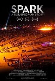 Spark: A Burning Man Story (2013)