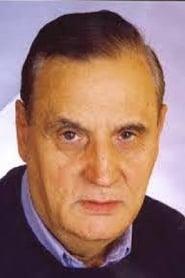 Petar Lalović