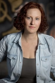 Sloane Warren