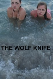 The Wolf Knife (2010)