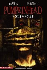 Pumpkinhead: Asche zu Asche (2006)