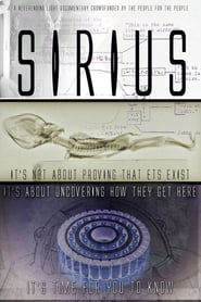 Poster for Sirius