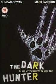 The Dark Hunter