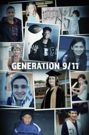 Generation 9/11 (2021) YIFY