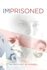 Poster for Imprisoned