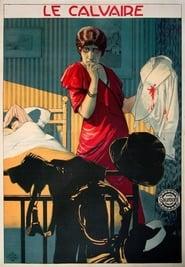 Le calvaire 1914