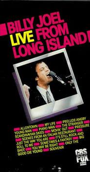 Billy Joel: Live From Long Island 1983