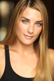 Lindsey Soileau