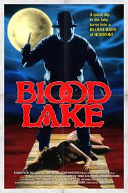 Blood Lake Netflix HD 1080p