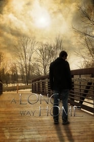 A Long Way Home 2014