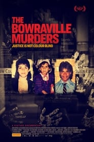 Watch The Bowraville Murders (2021)
