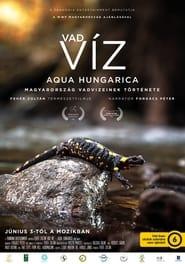Vad víz – Aqua Hungarica