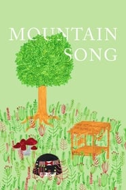Mountain Song (2019)