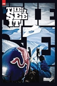 The Way I See It (2010)