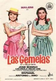 Las gemelas 1963