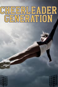 Cheerleader Generation Season 1 Episode 3