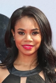 Regina Hall - Watch Movies Online Streaming