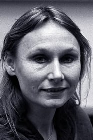 Image Angela Pleasence