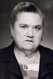 Linda Lutz