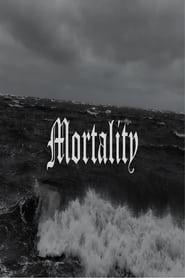 Mortality (2021)