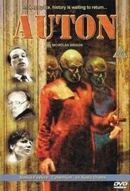 مشاهدة فيلم Auton 1997 مترجم أون لاين بجودة عالية