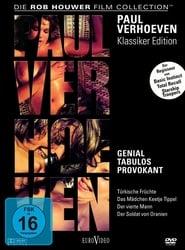 De vierde man ganzer film deutsch kostenlos