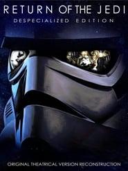 Return of the Jedi Despecialized Edition