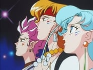Sailor Moon 4x20