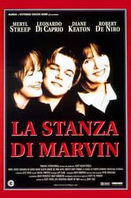 La stanza di Marvin 1996