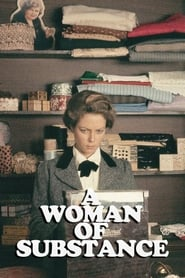 A Woman of Substance 1985