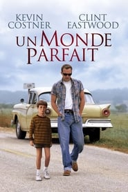 Un monde parfait movie