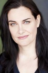 Profil de Diane Sintich