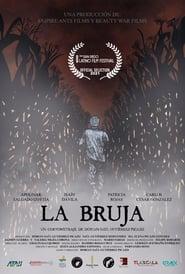 La Bruja (2020)
