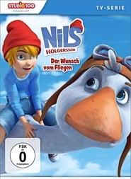 Nils Holgersson Μεταγλωτισμένο