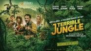 Terrible jungle en streaming