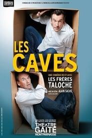 Les Caves 2017