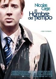 El hombre del tiempo (2005)   The Weather Man
