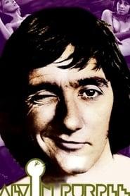 Poster Alvin Purple 1973