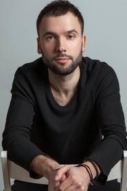 Aleksandr Ptashenchuk