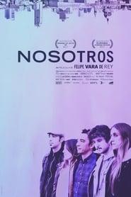 Nosotros (2017)