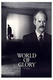 Härlig är jorden (1991)