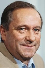 Rolf Zehetbauer