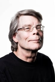 Stephen King — Novel