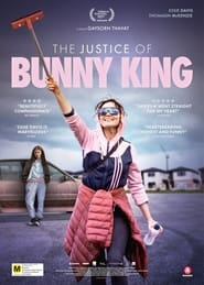 The Justice of Bunny King (2021)