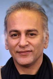 Col. Mohammadi