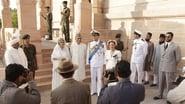 Imagen 4 Le Dernier Vice-Roi des Indes (Viceroy's House)