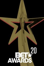 BET Awards Season 20