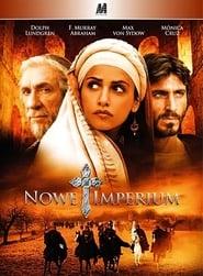 Nowe imperium (2006) Zalukaj Online Lektor PL
