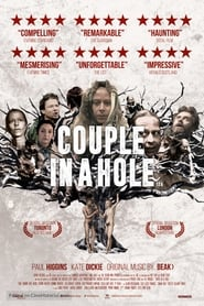 Couple in a Hole 2016